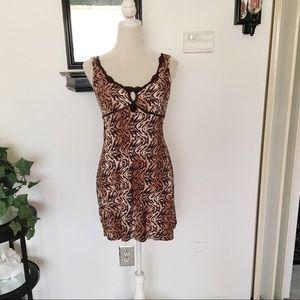 Linea Donatella Nightie Sleepwear